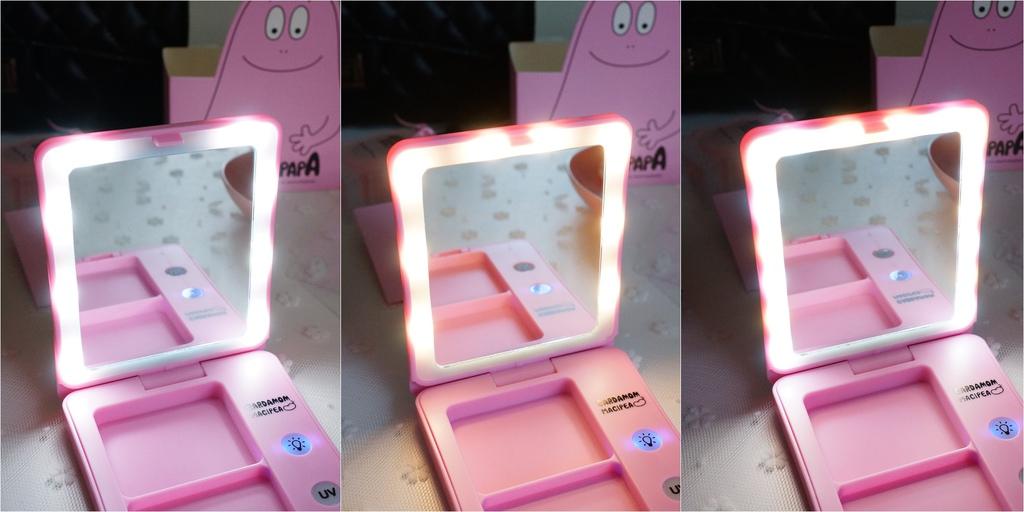 MAGIPEA美極品化妝神器妝甲魔鏡法國正版授權泡泡先生款_12.jpg
