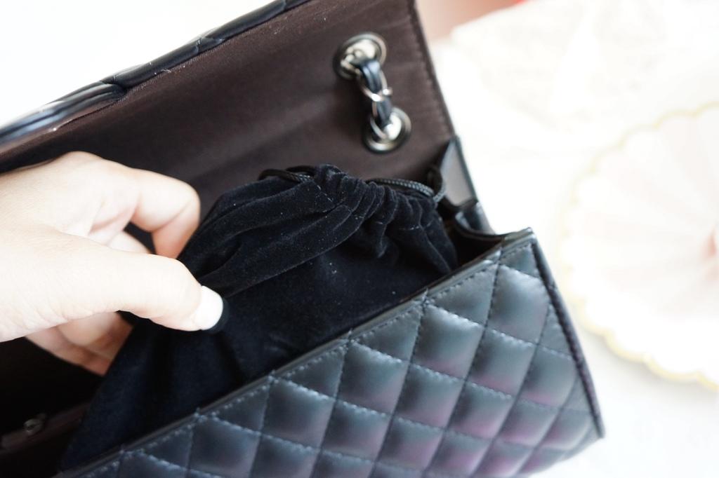 MAGIPEA美極品化妝神器妝甲魔鏡法國正版授權泡泡先生款_22.JPG