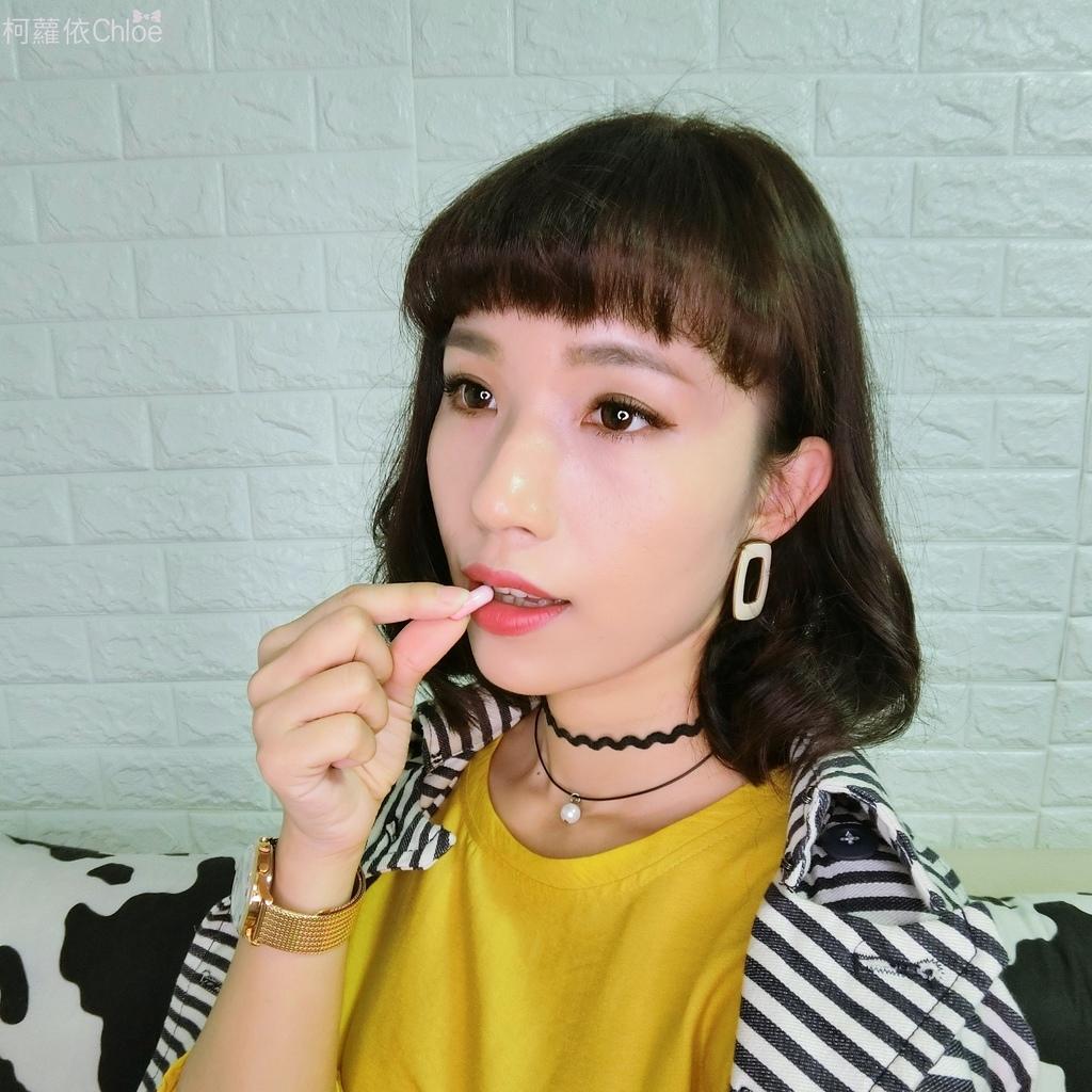 Laler菈楽_冰晶野玫瑰素顏膠囊9.JPG