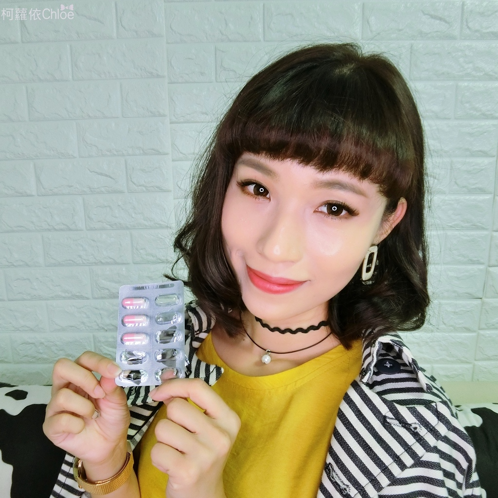Laler菈楽_冰晶野玫瑰素顏膠囊11.JPG