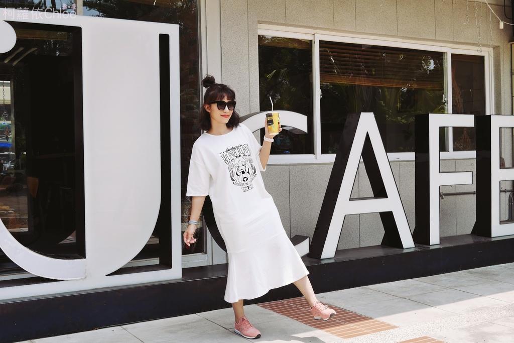 微甜輕運動時尚穿搭 New Balance 520 復古運動鞋 女鞋 粉紅 WL520AA_26.JPG