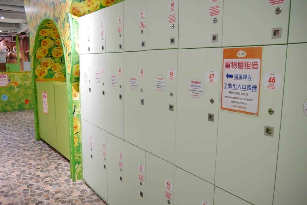 親子景點 親子樂園推薦 玩中學室內遊樂園 騎士堡 台南愛麗絲的家_16.JPG
