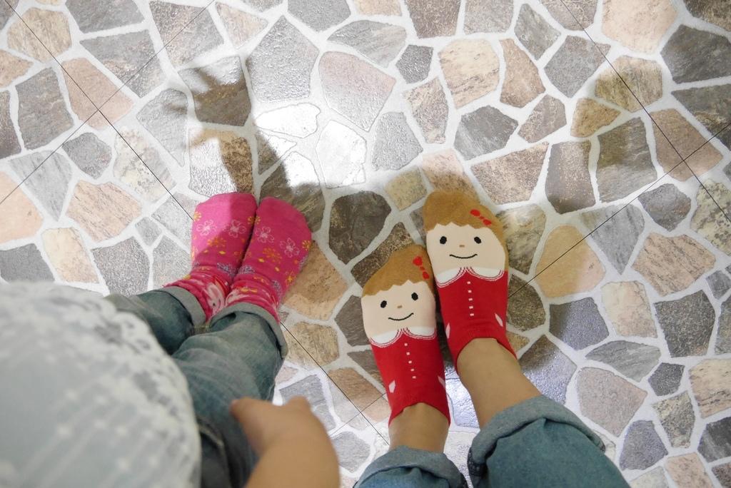 親子景點 親子樂園推薦 玩中學室內遊樂園 騎士堡 台南愛麗絲的家_17.JPG