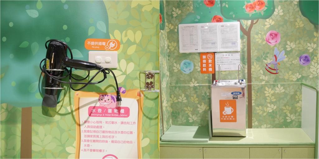 親子景點 親子樂園推薦 玩中學室內遊樂園 騎士堡 台南愛麗絲的家_20B.jpg