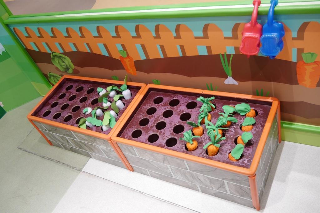 親子景點 親子樂園推薦 玩中學室內遊樂園 騎士堡 台南愛麗絲的家_49.JPG