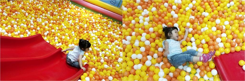 親子景點 親子樂園推薦 玩中學室內遊樂園 騎士堡 台南愛麗絲的家_64.jpg