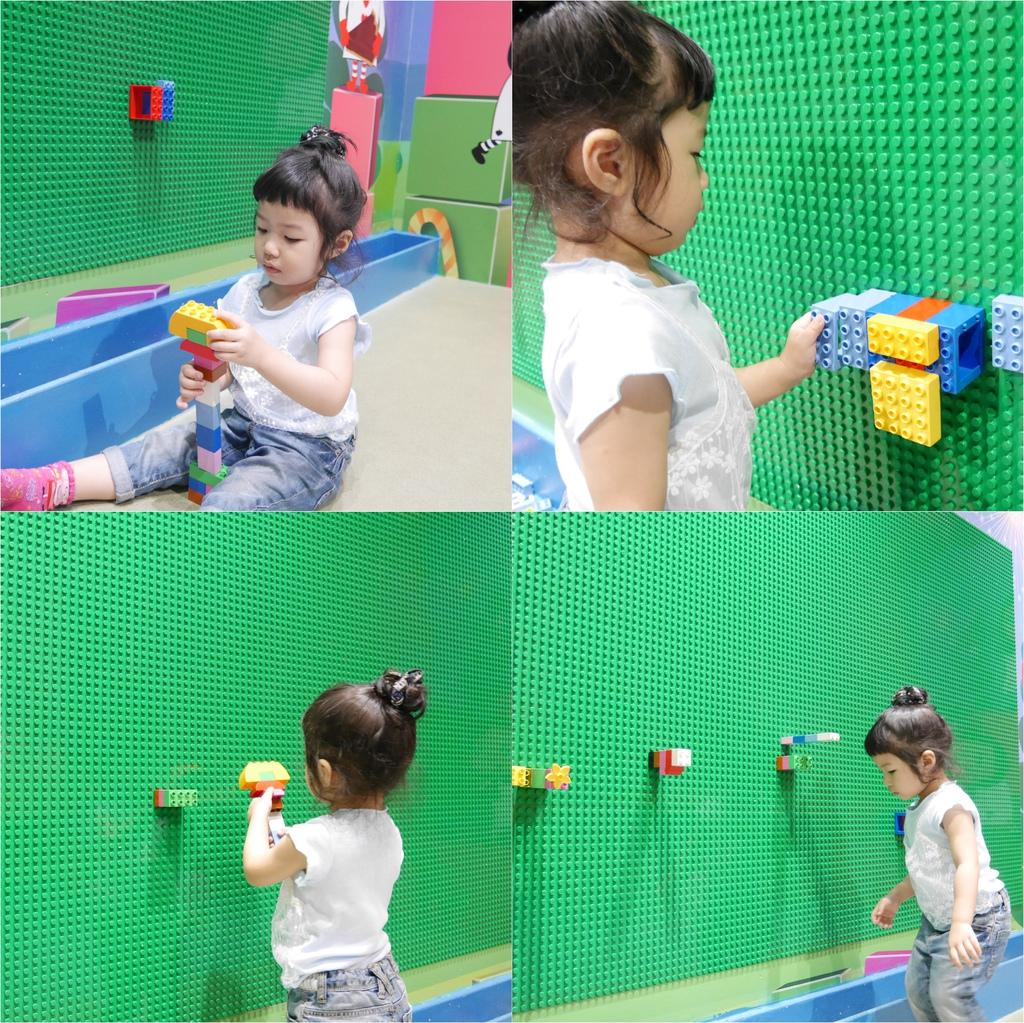 親子景點 親子樂園推薦 玩中學室內遊樂園 騎士堡 台南愛麗絲的家_54.jpg