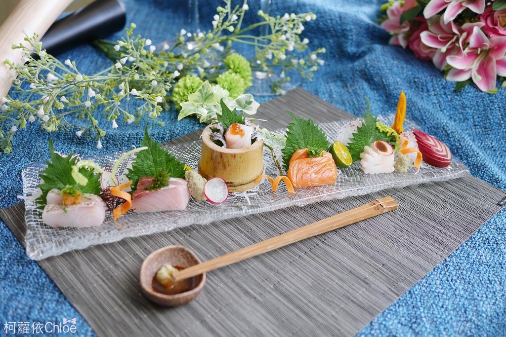 渡假婚禮 墾丁永豐棧後壁湖畔 婚宴試菜11.JPG