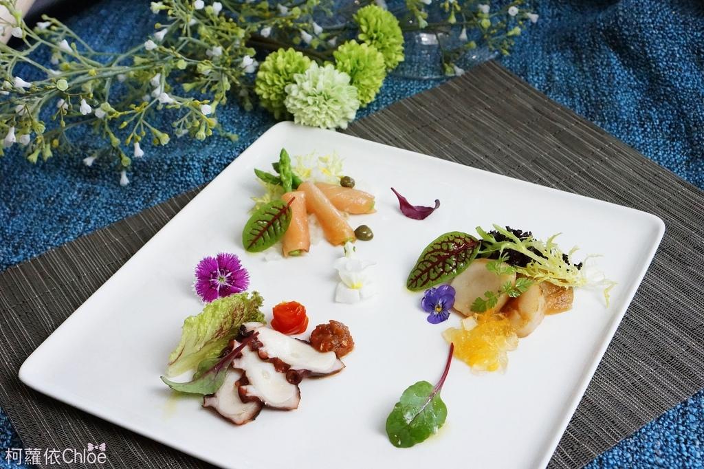 渡假婚禮 墾丁永豐棧後壁湖畔 婚宴試菜14.JPG