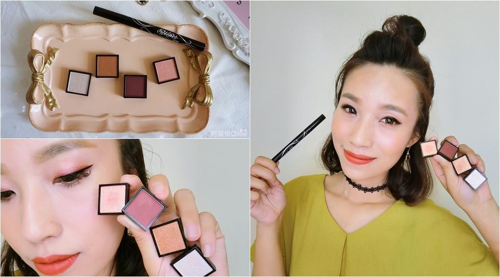 Solone 愛麗絲魔法眼線液筆 異想追逐魅惑眼影.jpg