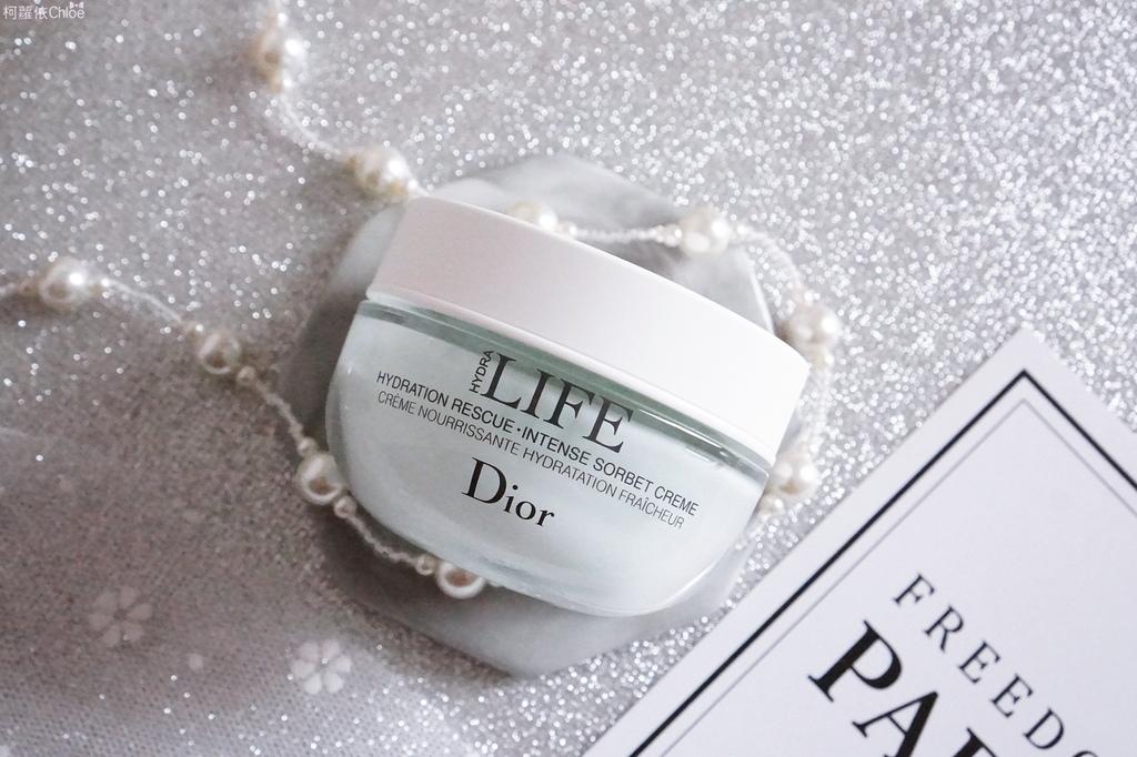 Dior花植水漾高效保濕凝霜花植水漾精華化妝水2.JPG