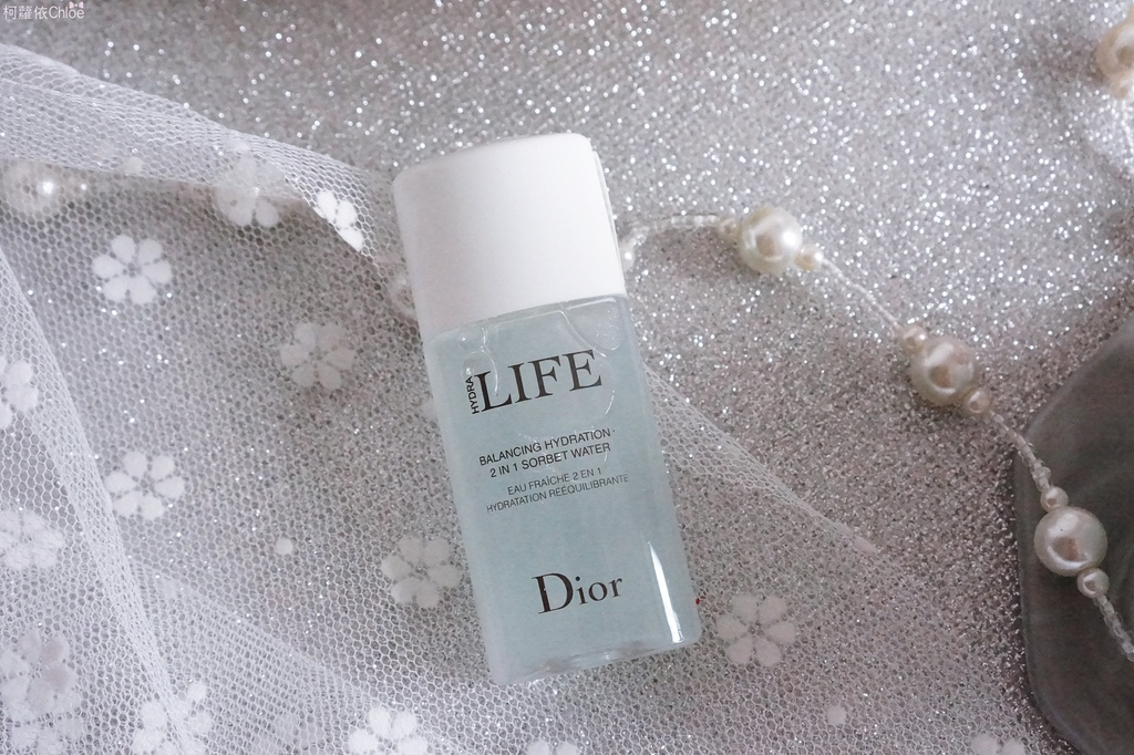 Dior花植水漾高效保濕凝霜花植水漾精華化妝水3.JPG