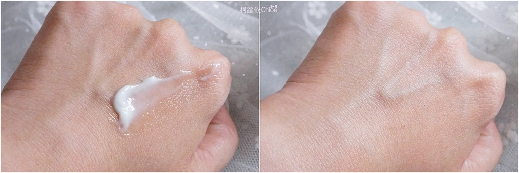 Dior花植水漾高效保濕凝霜花植水漾精華化妝水9.jpg