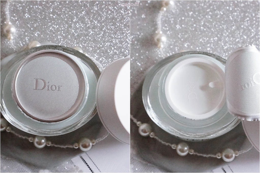 Dior花植水漾高效保濕凝霜花植水漾精華化妝水7.jpg
