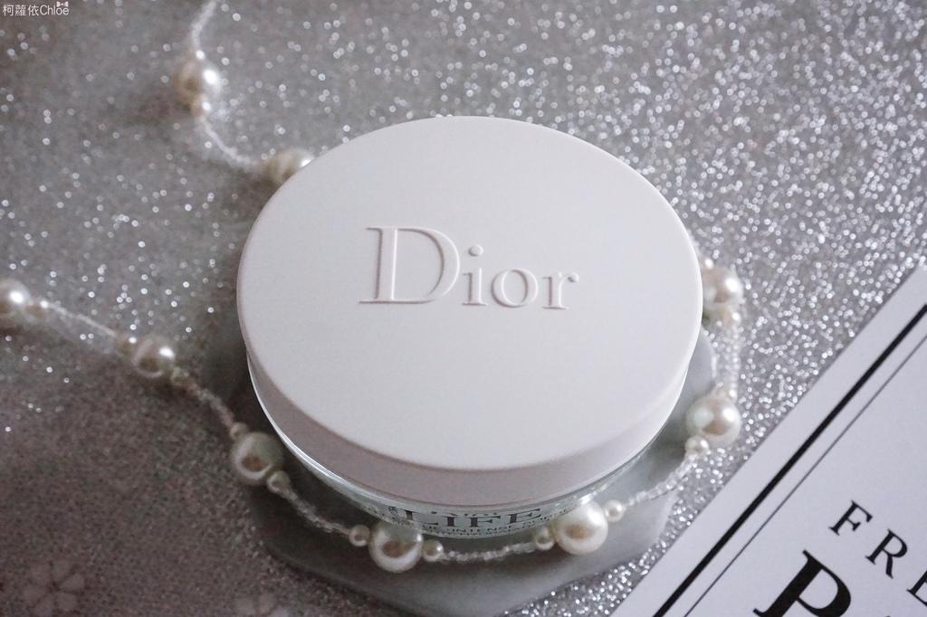 Dior花植水漾高效保濕凝霜花植水漾精華化妝水11A.JPG