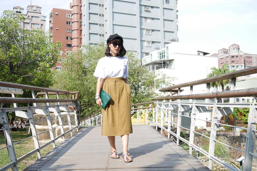 REESE 服飾新混搭日常穿搭分享15.JPG