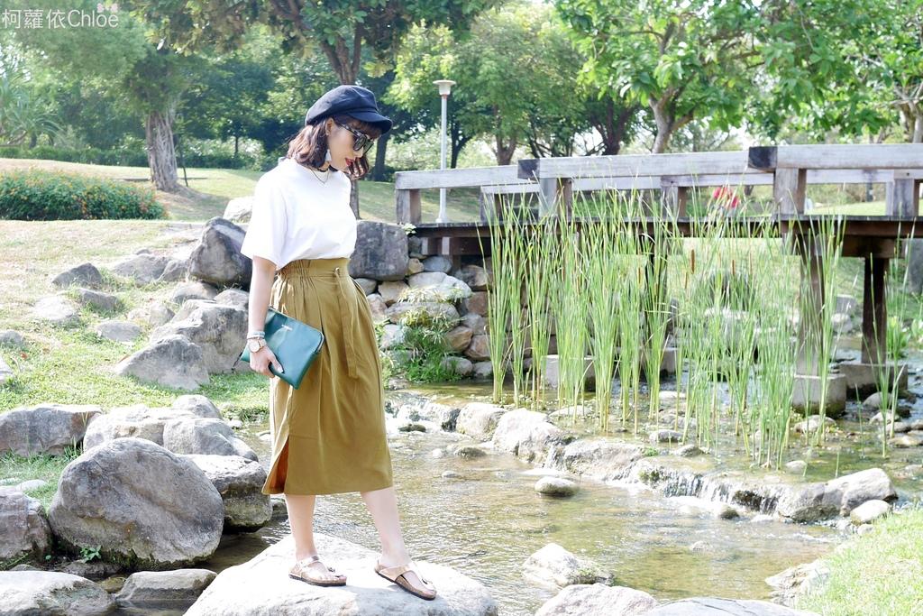 REESE 服飾新混搭日常穿搭分享7.JPG