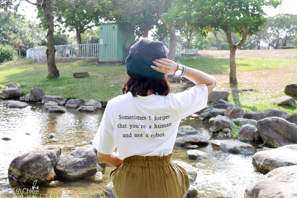 REESE 服飾新混搭日常穿搭分享10.JPG