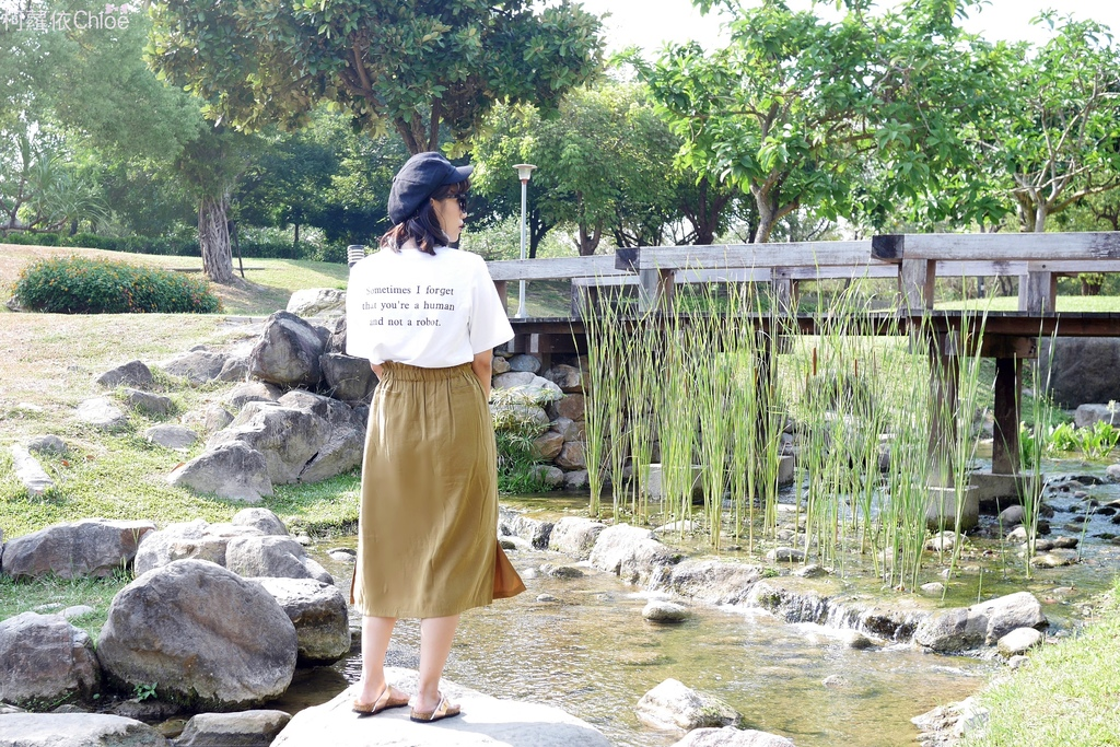 REESE 服飾新混搭日常穿搭分享9.JPG