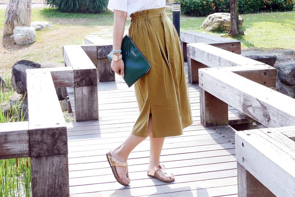 REESE 服飾新混搭日常穿搭分享12.JPG