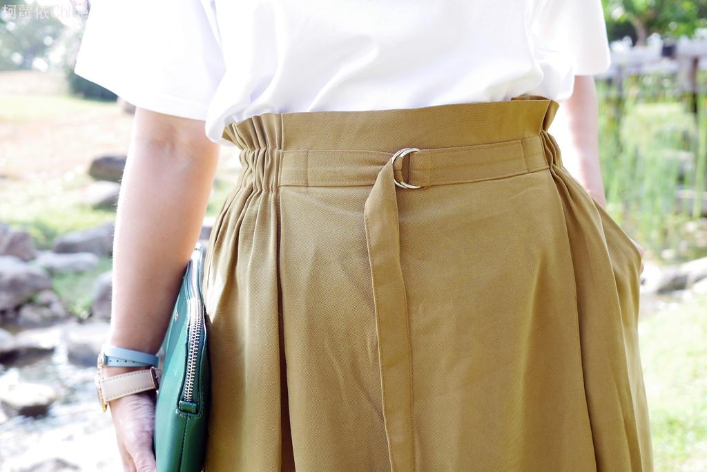 REESE 服飾新混搭日常穿搭分享13.JPG