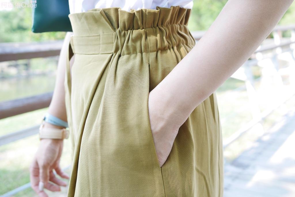 REESE 服飾新混搭日常穿搭分享16.JPG