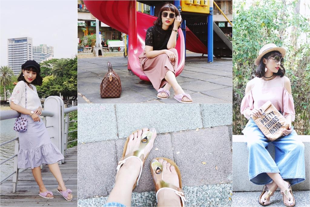 METIS涼拖鞋穿搭 金屬T字夾腳拖-玫瑰金POP BOW女款蝴蝶結涼拖鞋.jpg