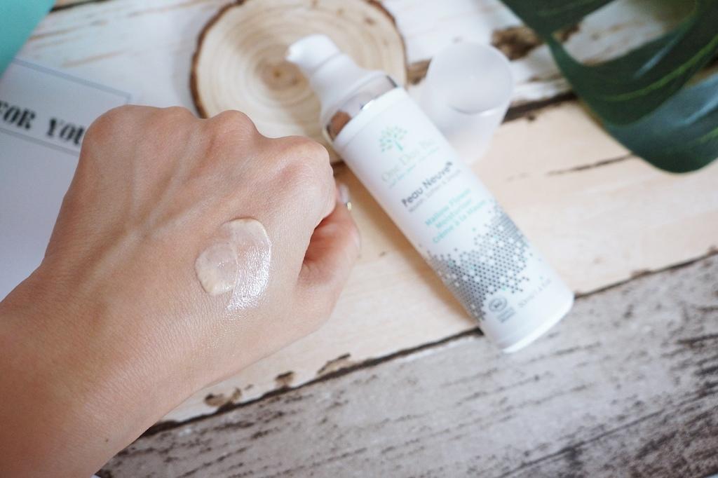 每日有機法國錦葵平衡柔膚霜8.JPG