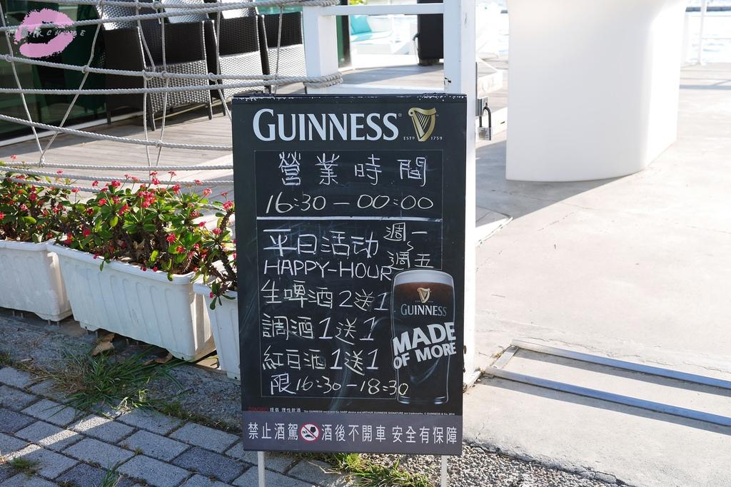貝隆餐酒館Belon Kaohsiung 高雄前鎮區美食4.JPG