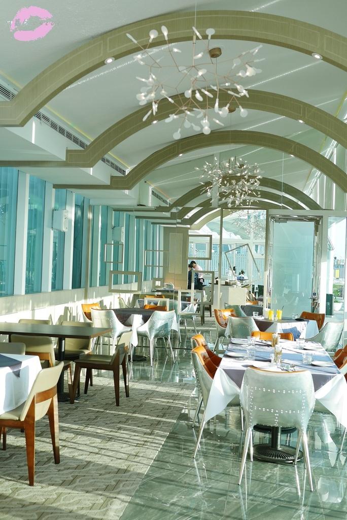 貝隆餐酒館Belon Kaohsiung 高雄前鎮區美食8.JPG