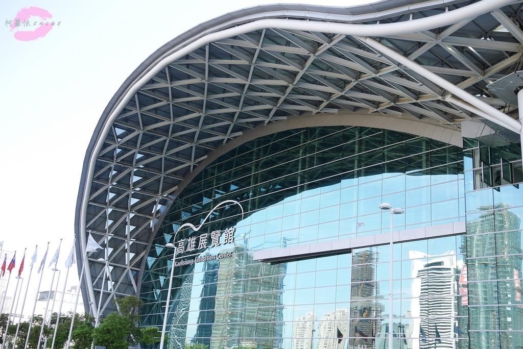 貝隆餐酒館Belon Kaohsiung 高雄前鎮區美食9C (2).JPG