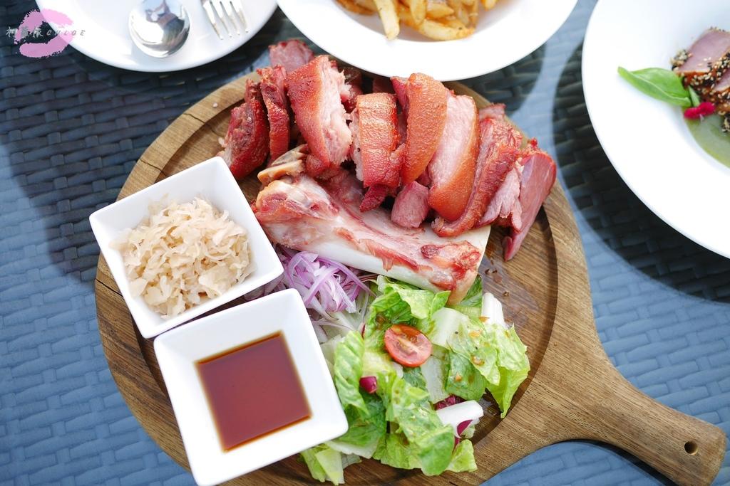 貝隆餐酒館Belon Kaohsiung 高雄前鎮區美食25.JPG