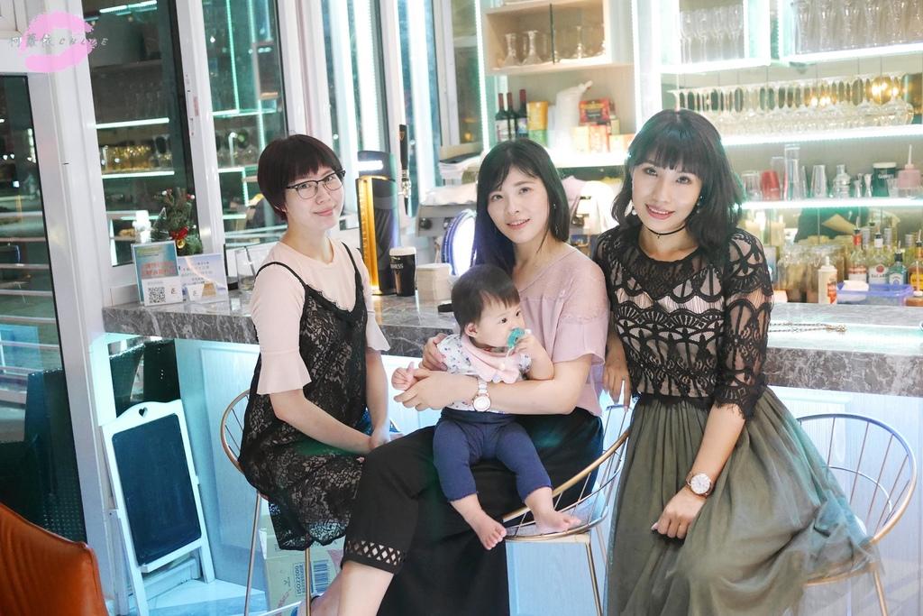 貝隆餐酒館Belon Kaohsiung 高雄前鎮區美食39.JPG