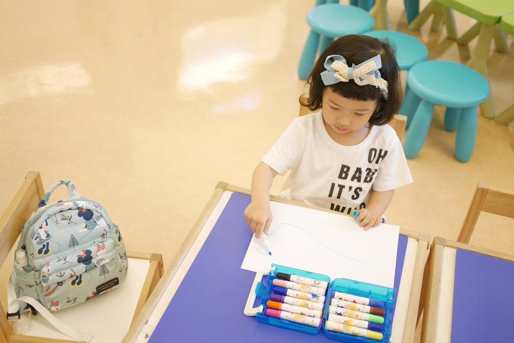 台灣文學館兒童文學書房10B.JPG