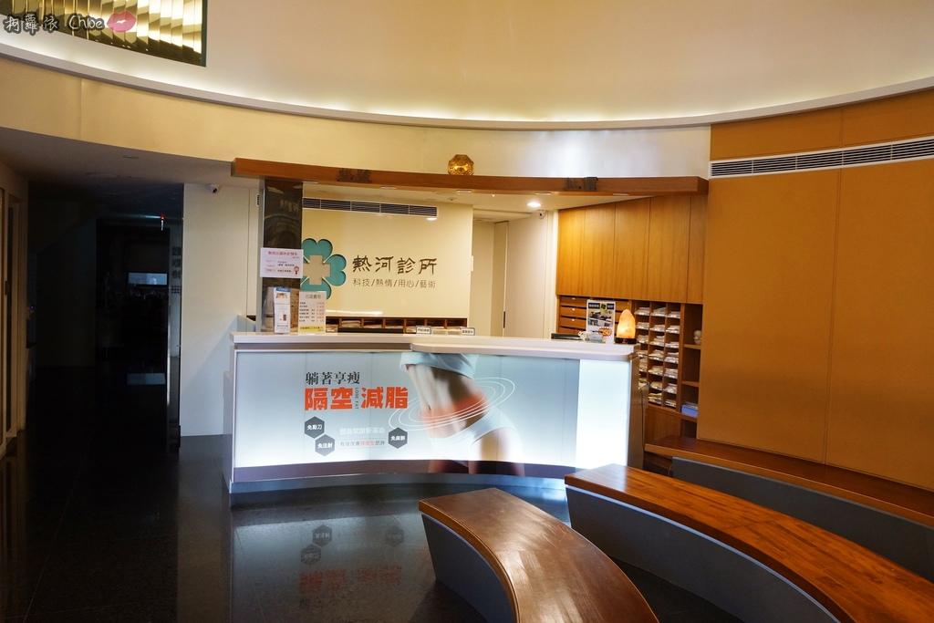 第三代最新海芙音波拉提高雄熱河診所2.JPG