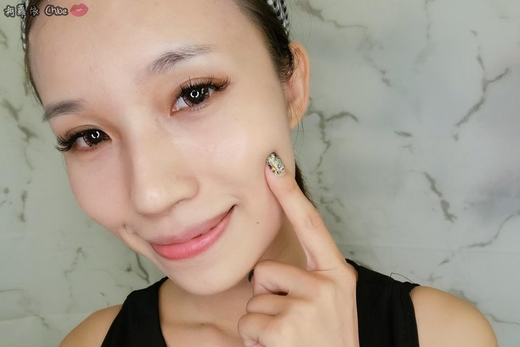 蘭蔻零粉感超持久粉底 氣墊粉餅2018-12.JPG