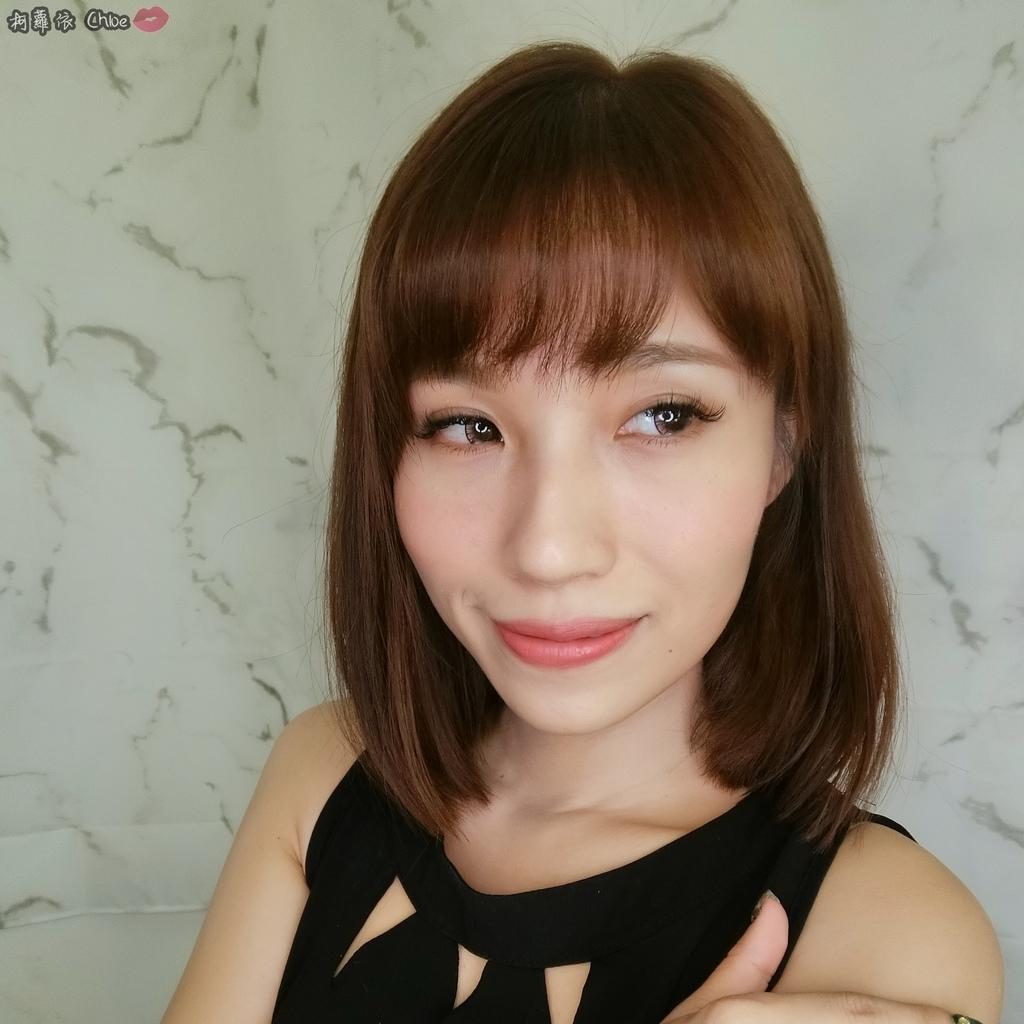 蘭蔻零粉感超持久粉底 氣墊粉餅2018-13.JPG