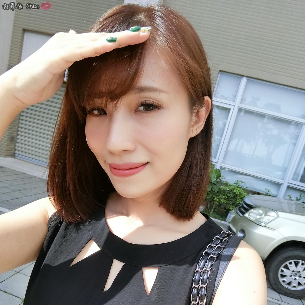 蘭蔻零粉感超持久粉底 氣墊粉餅2018-16.JPG