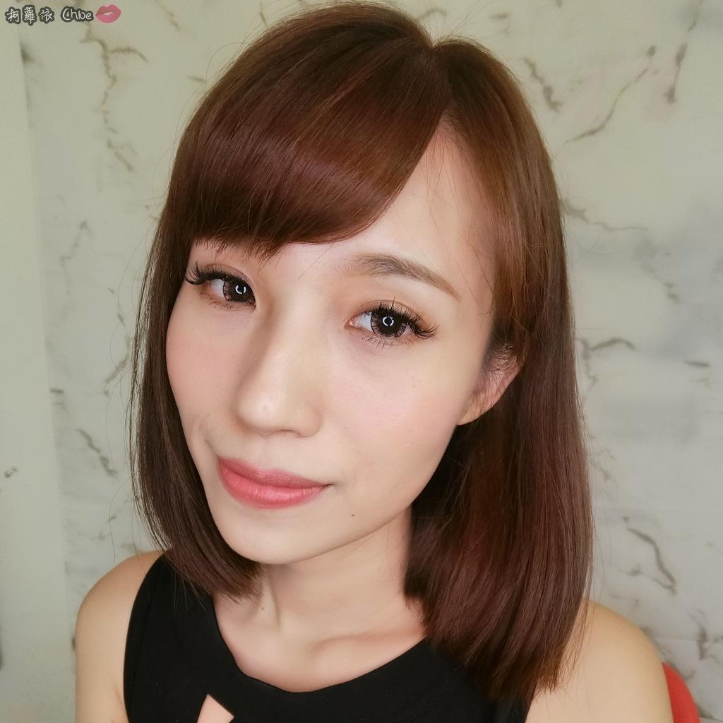 蘭蔻零粉感超持久粉底 氣墊粉餅2018-17.JPG