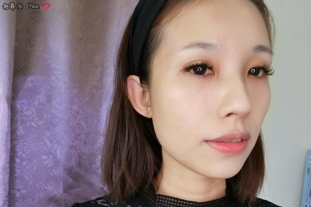 蘭蔻零粉感超持久粉底 氣墊粉餅2018-29.JPG
