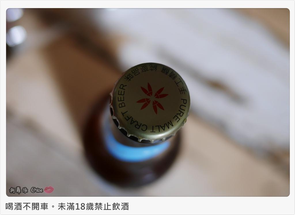 野球人精釀啤酒投手拉格草莓啤酒外野冷翡翠茶啤酒6.JPG