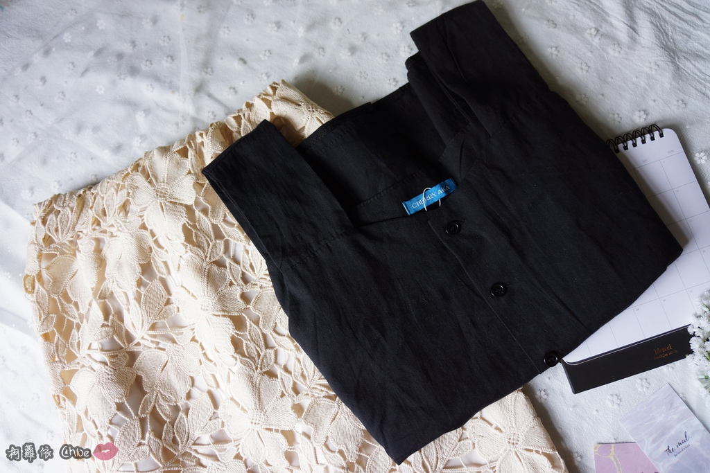 The mul 樂天市場網拍服飾 穿搭6.JPG