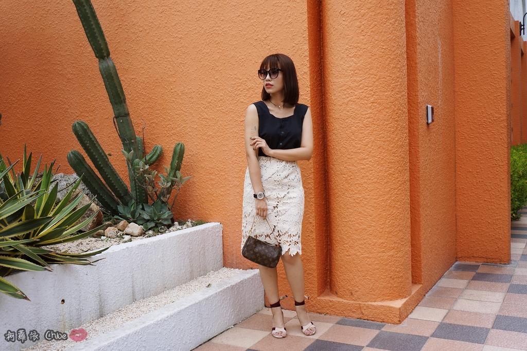 The mul 樂天市場網拍服飾 穿搭6A.JPG