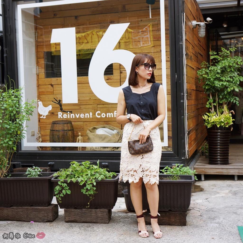 The mul 樂天市場網拍服飾 穿搭6C.JPG