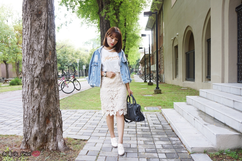 The mul 樂天市場網拍服飾 穿搭11.JPG