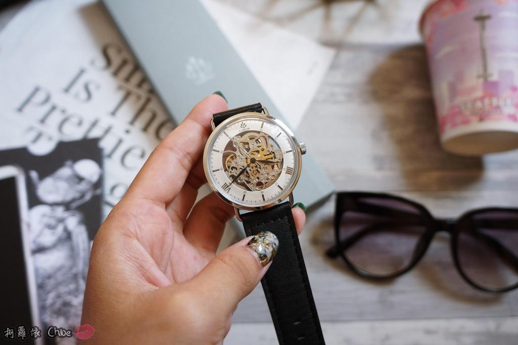 LOBOR手錶Planetarium Hockney 機械錶6.JPG