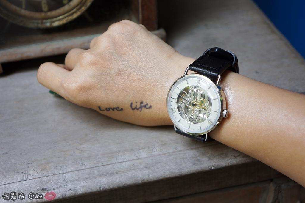 LOBOR手錶Planetarium Hockney 機械錶25.JPG