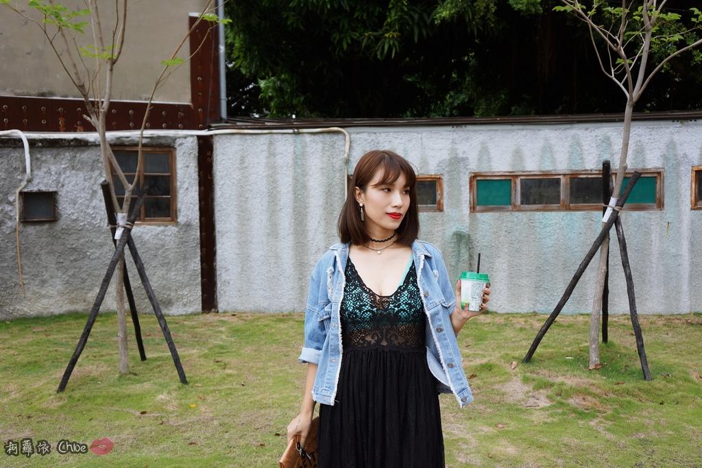 EASYSHOP 歐美流行時尚 無鋼圈夏日減壓內衣Bralette outfits穿出自由與時尚7.JPG