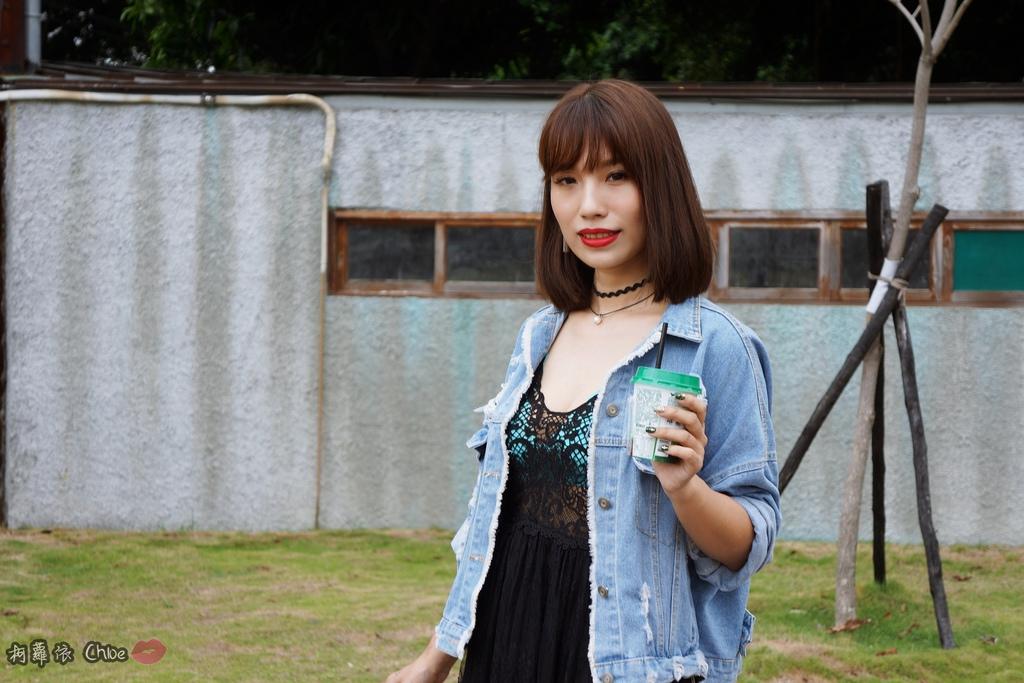 EASYSHOP 歐美流行時尚 無鋼圈夏日減壓內衣Bralette outfits穿出自由與時尚9.JPG