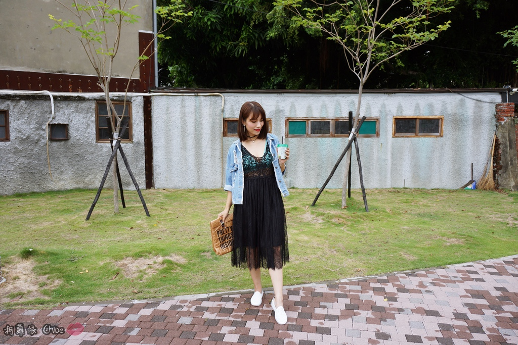 EASYSHOP 歐美流行時尚 無鋼圈夏日減壓內衣Bralette outfits穿出自由與時尚8.JPG